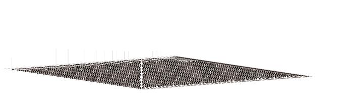 薄型設計_アートボード 1